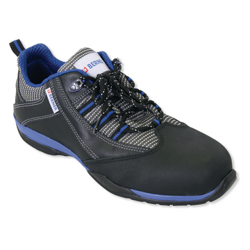 Zapatilla Sport security S3, talla 47